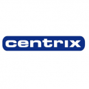 Centrix Incorporated