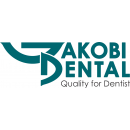 Jakobi Dental GmbH