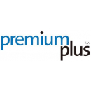 Premium Plus Dental