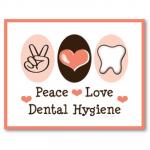 Hygiene ist Voraussetzung für einen...