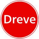 Dreve Dentamid GmbH