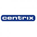 Centrix Incorporated