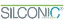 SILCONIC® GmbH & Co.KG