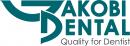 Jakobi Dental GmbH
