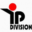 IP Division