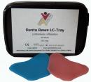 Denta Rewa LC-Tray OK 50 Stück