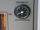 Dampfstrahler IP Clean 5ltr.