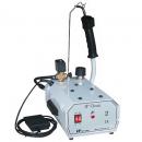 Dampfstrahler IP Clean 2