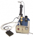 Dampfstrahler IP Clean 2i 3ltr.