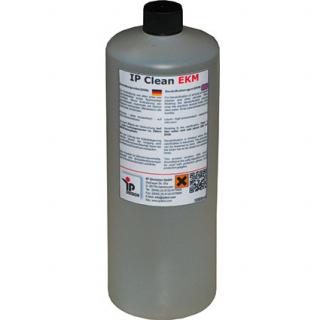 IP Clean EKM Entkalkungsmittel 1000 ml