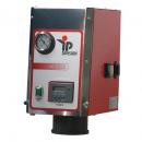 IP Mix Vakuum-Anrührgerät