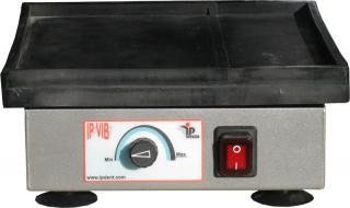 IP Rüttler VIB 40 G