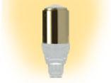 LED Lampe für MK-dent und KaVo® Kupplungen