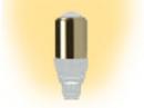 LED Lampe für KaVo® Motore