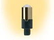 LED Lampe für Sirona® Motoren