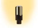 LED Lampe für Sirona® Kupplung