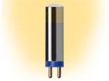 LED Lampe für NSK Kupplungen