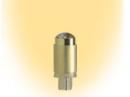 LED Lampe für NSK NL Motoren