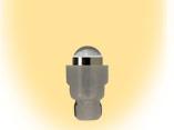 LED Lampe für W&H 40LT, 50LT & AS1LT