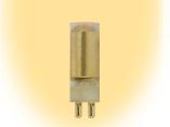 LED Lampe für NSK Motor TIM40 & TI205L