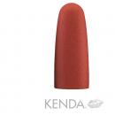 KENDA RED
