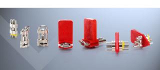 Medium Dehnschrauben 10 Stück 1005/7 4 mm