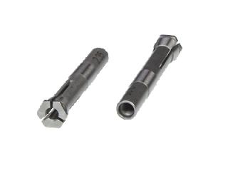 Spannzange 2,35mm für KaVo K4, K5, K9, K12, Power Grip