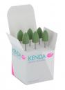 KENDA Queen  grün 9008