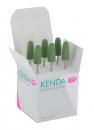 KENDA Queen  grün 9014