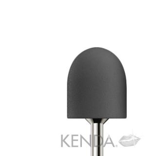KENDA Queen  schwarz 7009