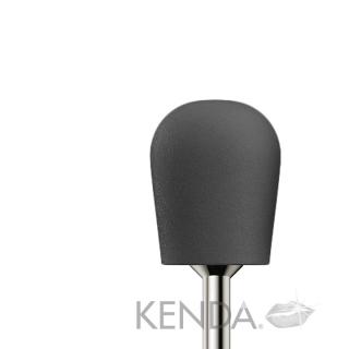 KENDA Queen  schwarz 7010
