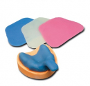Denta Rewa LC-Tray OK rosa 50 Stück