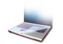 Sterilisierbare Schutzfolien für Laptops 3er Pack
