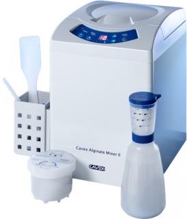 CAVEX Alginat Mixer II 5 kg Cream