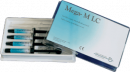MEGA-M LC Flow rot