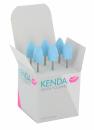 KENDA ACRYLIC BLUE hellblau 8408