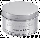 Starbond CoS Kobalt-Chrom Aufbrennlegierung