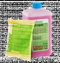 S&S Speedvest K+B Einbettmasse mit 750 ml Liquid 20x160g