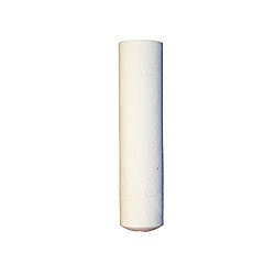 TS 1- 3 Multicast comp. Röhrentiegel Keramik 5er Pack