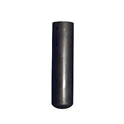 Graphit-Tiegel TS1-3 5 Stück