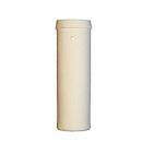 Prestomat Röhrentiegel A1+B1 Keramik 5er Pack.