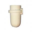 Pannacast Keramik Tiegel 5er Pack
