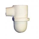 CL-IM/IG, CL-I-95, Heracast IQ/EC, Tiegel 5er Pack Keramik