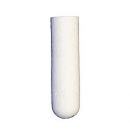 CL-G, CLG 97, Heracast RC smal 5er Pack. Keramik