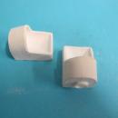 Kerr Mini, 5er Pack. Mulden, Keramik
