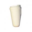 Castomat Tiegel 5er Pack. Keramik Sonderform