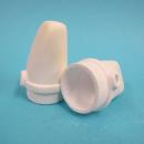 Keramik-Patenttiegel zu Linn Minitherm DK2 und  HFS3 5...