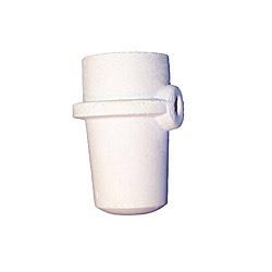 Kl. Form C15/junior Seit/Ally Digital Easy Cast 5er Pack Keramik