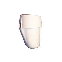 Kl. Form C15/junior Seit/Ally Digital Easy Cast 5er Pack Keramik Sonderform