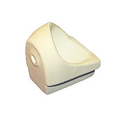 Motorcast Mulde 5er Pack Keramik